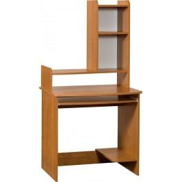 PC stolek - WIP - Medium Max
