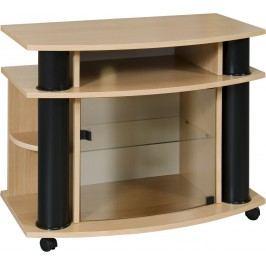 TV stolek - WIP - Ambasador New Buk