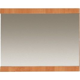 Zrcadlo - WIP - 6