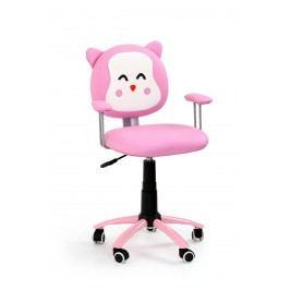 Dětská židle - Famm - Kitty