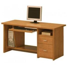 PC stolek - Oscar - FP - PC1