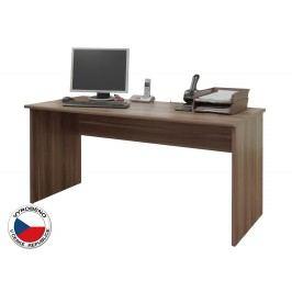Psací stůl - Johan 01
