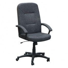 Kancelářské křeslo - TC3-867F