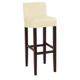Barová židle - Sorin New P-701