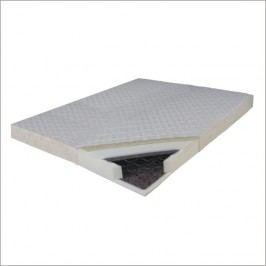 Pružinová matrace - Barbados 200x160 cm