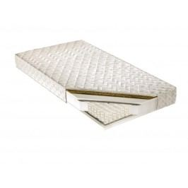 Taštičková matrace - Palmela 200x140 cm