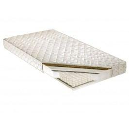 Taštičková matrace - Palmela 200x180 cm