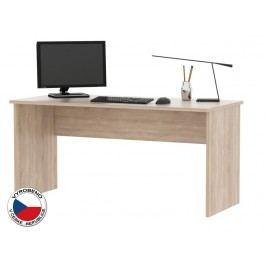 Psací stůl - Johan - Typ 01