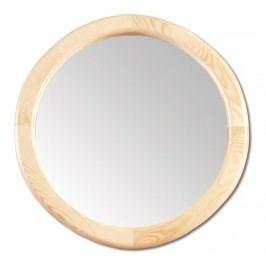 Zrcadlo - Drewmax - LA 111