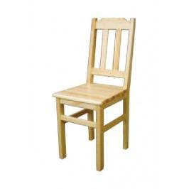Jídelní židle - Drewmax - KT 103
