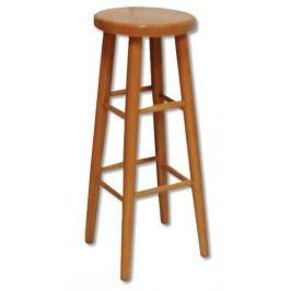 Barová židle - Drewmax - KT 240