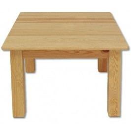 Konferenční stolek - Drewmax - ST 109