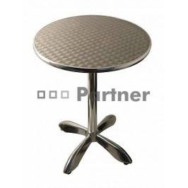 Zahradní stůl - Deokork - MTA 004 (hliník)