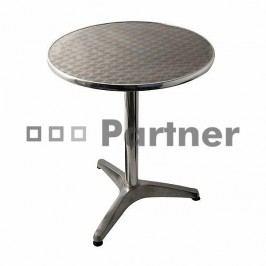 Zahradní stůl - Deokork - MTA 001 (hliník)