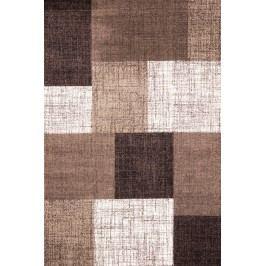 Kusový koberec - Lalee - Mondo 105 Brown