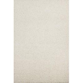 Kusový koberec - Lalee - Relax 150 Ivory