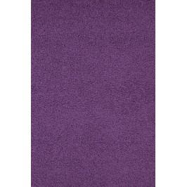 Kusový koberec - Lalee - Relax 150 Violet