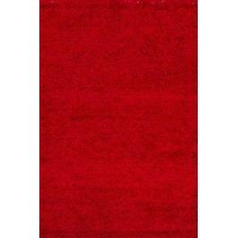 Kusový koberec - Lalee - Relax 150 Red