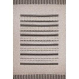 Kusový koberec - Lalee - Finca 501 Silver