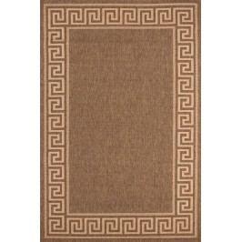 Kusový koberec - Lalee - Finca 502 Coffee