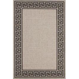 Kusový koberec - Lalee - Finca 502 Silver