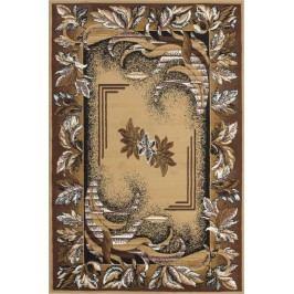 Kusový koberec - Lalee - Sahara 287 Beige