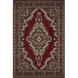 Kusový koberec - Lalee - Sahara 102 Red
