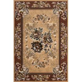 Kusový koberec - Lalee - Sahara 321 Beige