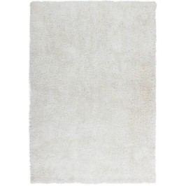 Kusový koberec - Lalee - Style 700 White