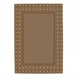 Kusový koberec - Lalee - Finca 520 Coffee