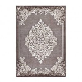 Kusový koberec - Lalee - Jemila 539 Vizon