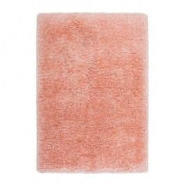 Kusový koberec - Lalee - Monaco 444 Pastel Aprikot