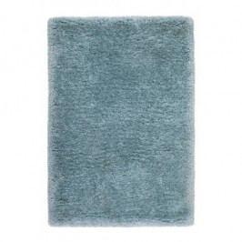 Kusový koberec - Lalee - Monaco 444 Pastel Blue