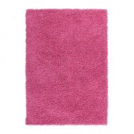 Kusový koberec - Lalee - Relax 150 Pink