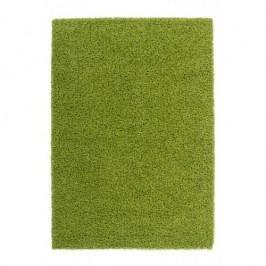 Kusový koberec - Lalee - Relax 150 Green