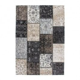 Kusový koberec - Lalee - Cocoon 990 Silver