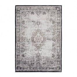 Kusový koberec - Lalee - Cocoon 995 Silver