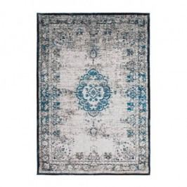 Kusový koberec - Lalee - Cocoon 995 Turquoise