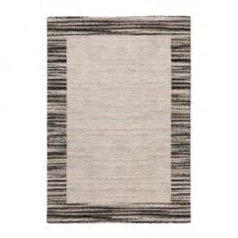 Kusový koberec - Lalee - Valencia 904 Beige