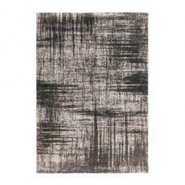 Kusový koberec - Lalee - Valencia 902 Beige