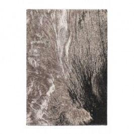 Kusový koberec - Lalee - Valencia 903 Beige