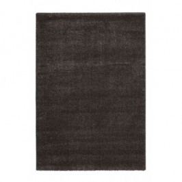 Kusový koberec - Lalee - Valencia 900 Brown