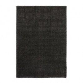 Kusový koberec - Lalee - Valencia 900 Wenge