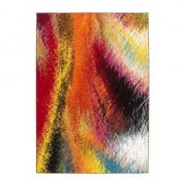 Kusový koberec - Lalee - Esprit 300 Rainbow