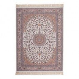 Kusový koberec - Lalee - Isfahan 900 Ivory