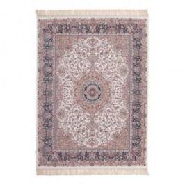 Kusový koberec - Lalee - Isfahan 901 Ivory