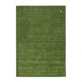 Kusový koberec - Lalee - Supreme 800 Green