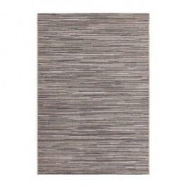 Kusový koberec - Lalee - Sunset 600 Beige
