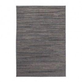 Kusový koberec - Lalee - Sunset 600 Grey