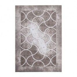 Kusový koberec - Lalee - Gizem 201 Beige
